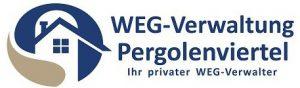 Pergolenviertel – WEG Verwaltung